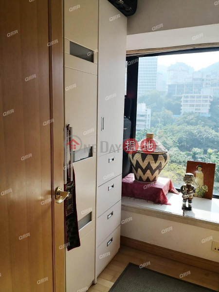HK$ 9M, Cathay Lodge | Wan Chai District | Cathay Lodge | 2 bedroom Mid Floor Flat for Sale