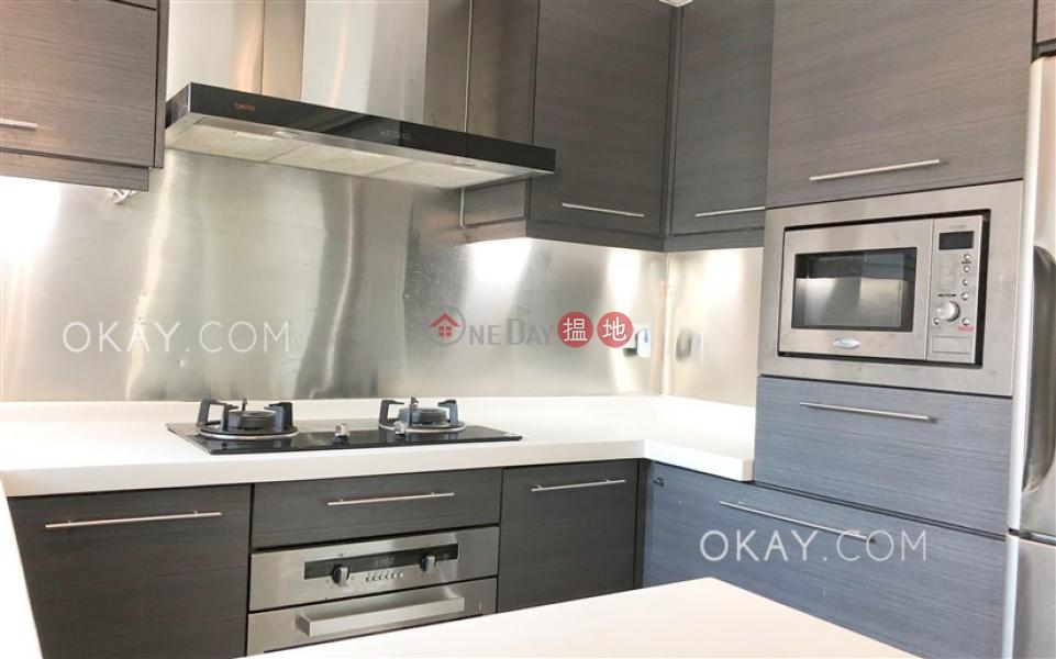 Gorgeous 3 bedroom in Mid-levels West | Rental | Prosperous Height 嘉富臺 Rental Listings