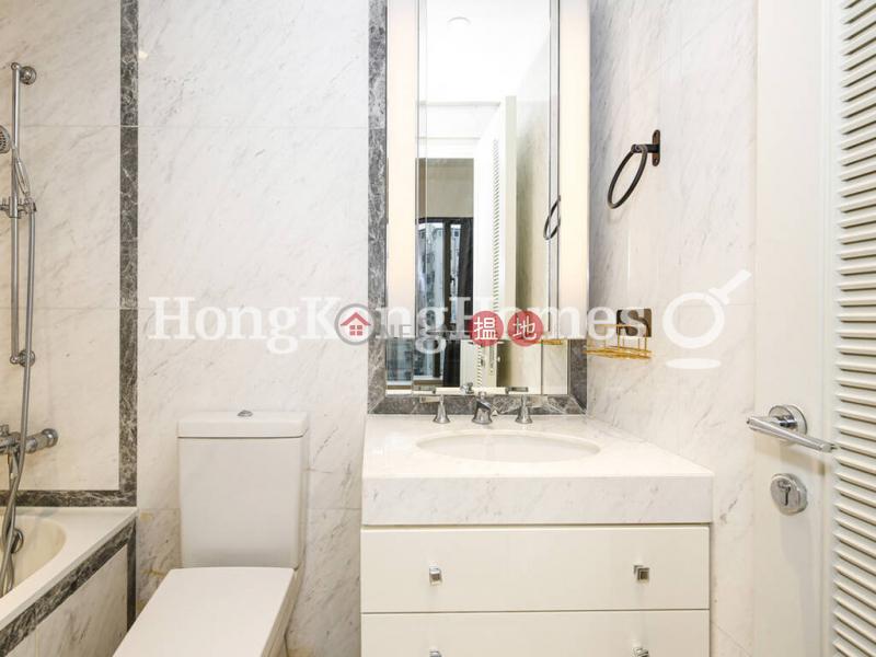 3 Bedroom Family Unit at Kensington Hill | For Sale | Kensington Hill 高街98號 Sales Listings
