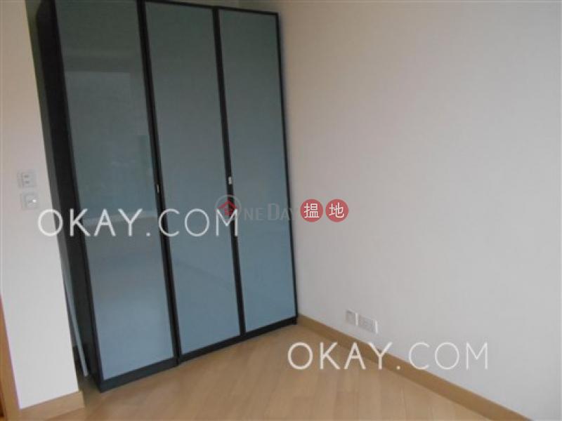 3房2廁,極高層,海景,星級會所南灣出售單位|8鴨脷洲海旁道 | 南區|香港-出售|HK$ 1,900萬