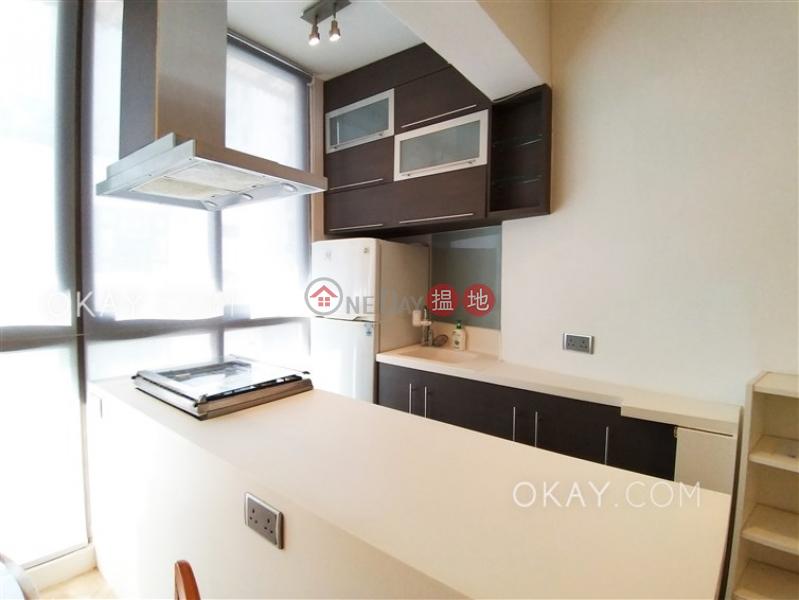 崇德大廈低層-住宅出租樓盤HK$ 29,800/ 月