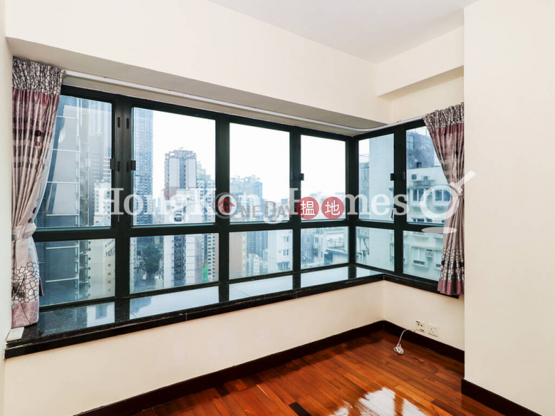 恆龍閣|未知-住宅|出租樓盤HK$ 33,000/ 月