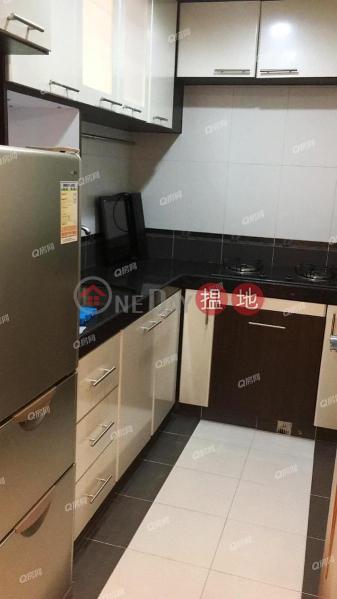 杏花邨12座中層住宅出租樓盤-HK$ 19,500/ 月