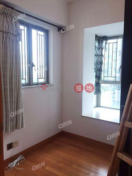 Property Search Hong Kong | OneDay | Residential | Sales Listings The Zenith Phase 1, Block 1 | 2 bedroom Mid Floor Flat for Sale