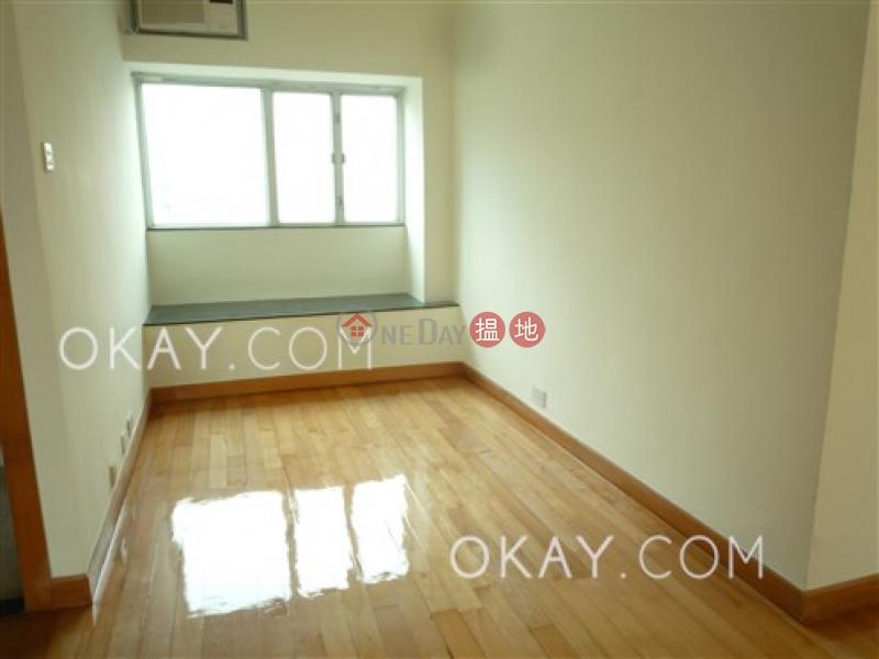 帝后臺|高層|住宅出租樓盤-HK$ 38,000/ 月