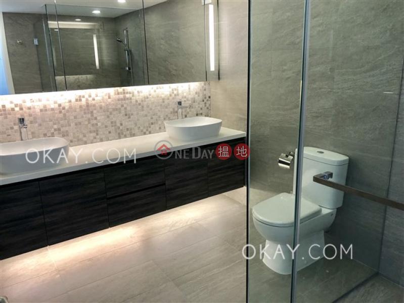 蔚陽1期朝暉徑103號|未知|住宅|出租樓盤|HK$ 125,000/ 月