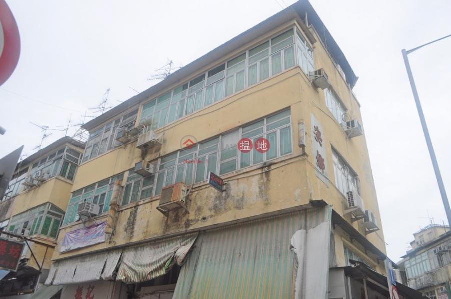 新康街2號 (San Hong Street 2) 上水|搵地(OneDay)(4)