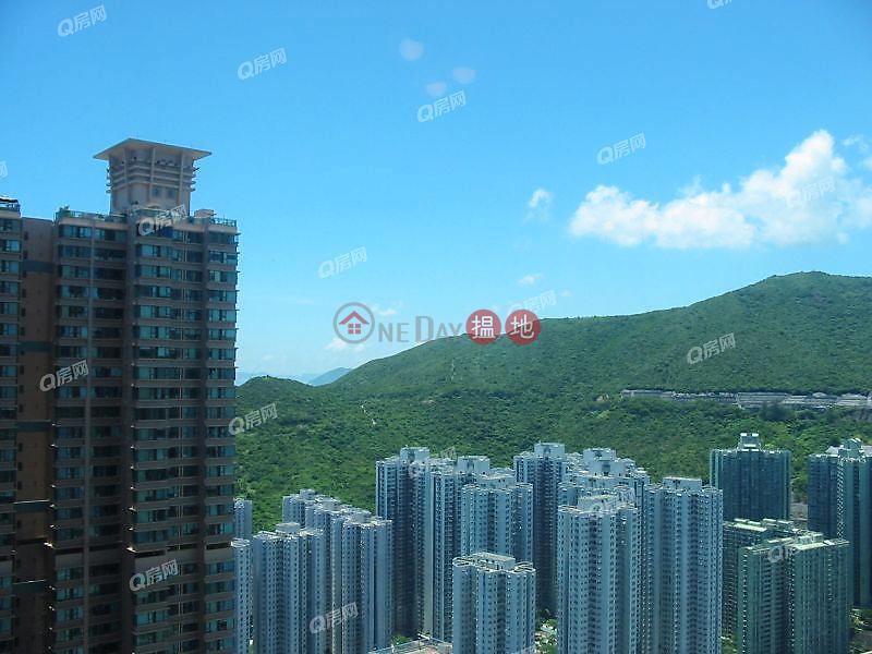 HK$ 21,800/ 月-藍灣半島 9座-柴灣區|正南實用兩房半,市場難求《藍灣半島 9座租盤》
