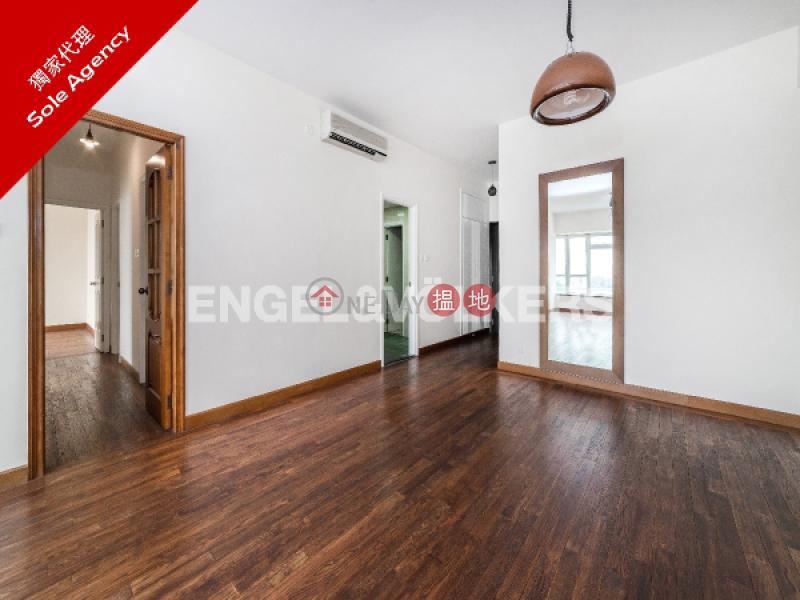 Aqua Blue House 28, Please Select Residential | Sales Listings HK$ 23.82M
