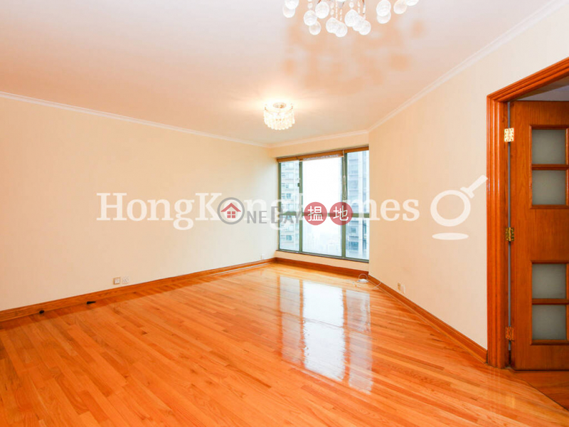 3 Bedroom Family Unit for Rent at Goldwin Heights | Goldwin Heights 高雲臺 Rental Listings