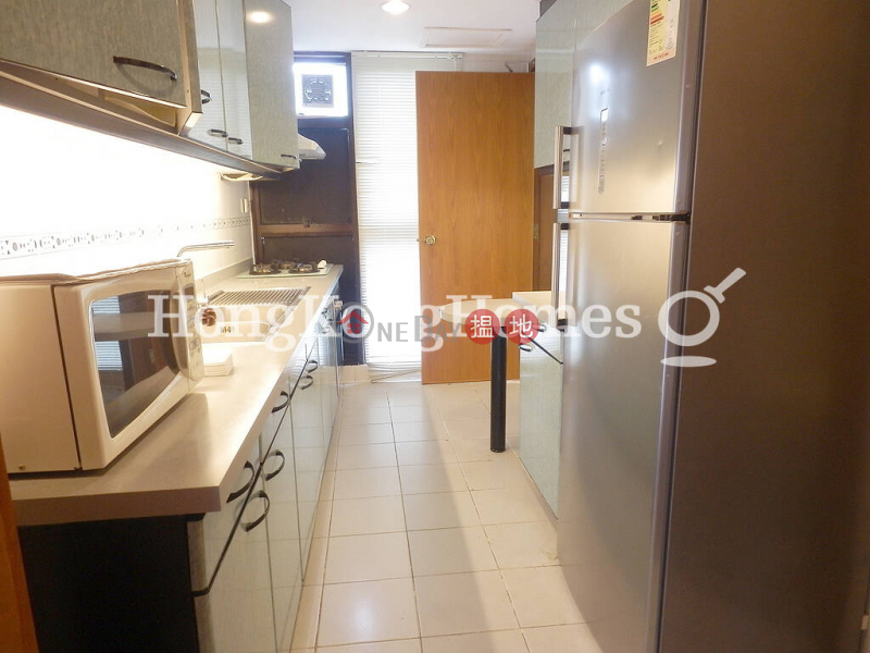2 Bedroom Unit for Rent at Pacific View Block 5 | 38 Tai Tam Road | Southern District | Hong Kong Rental, HK$ 54,000/ month