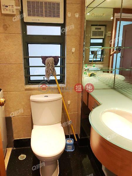 Tower 9 Island Resort Middle | Residential Sales Listings, HK$ 11.68M