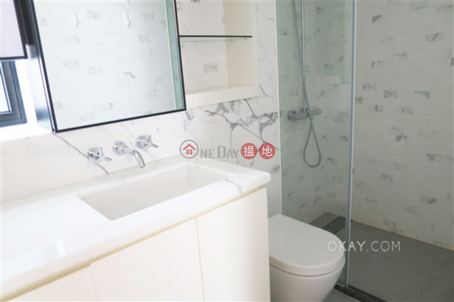 Resiglow High | Residential | Rental Listings, HK$ 49,000/ month