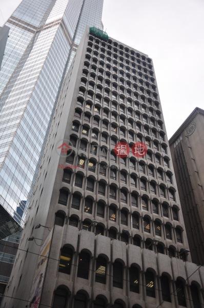 Public Bank Centre (Public Bank Centre) Central|搵地(OneDay)(3)