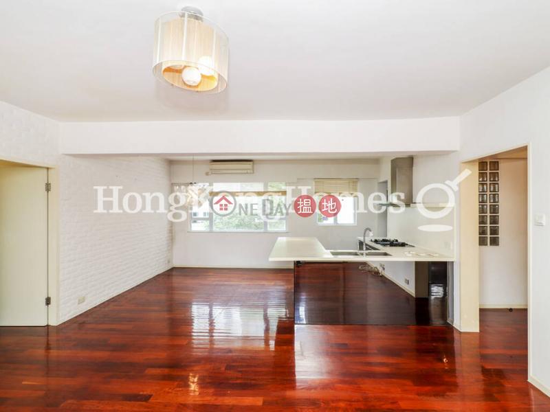 景翠園4房豪宅單位出售|西區景翠園(Greenview Gardens)出售樓盤 (Proway-LID88233S)