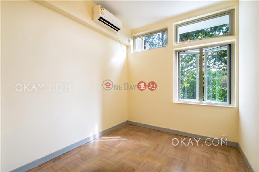 51-53 Stanley Village Road | Low Residential Rental Listings, HK$ 70,000/ month