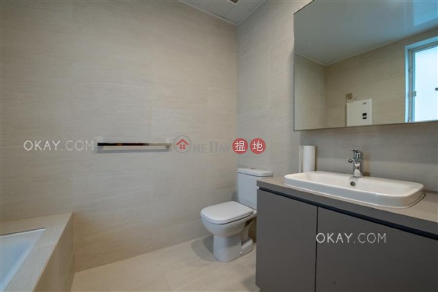 1房1廁,極高層,星級會所,連租約發售星域軒出租單位 星域軒(Star Crest)出租樓盤 (OKAY-R60538)