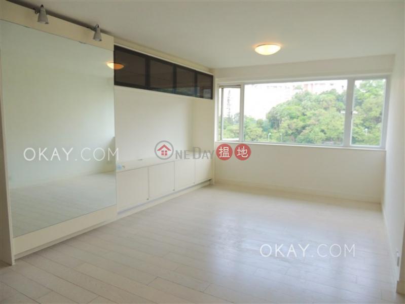 2房2廁,實用率高,極高層,可養寵物《碧瑤灣45-48座出租單位》|碧瑤灣45-48座(Block 45-48 Baguio Villa)出租樓盤 (OKAY-R49106)