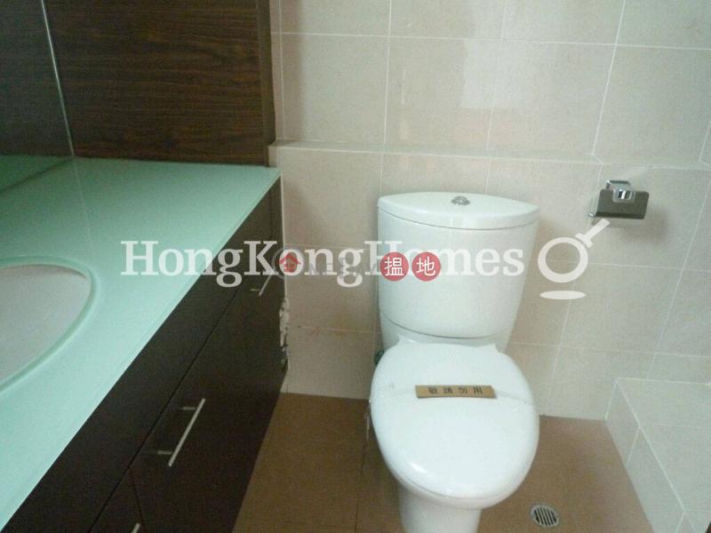 HK$ 38,000/ month, The Morning Glory Block 3 Sha Tin, 3 Bedroom Family Unit for Rent at The Morning Glory Block 3