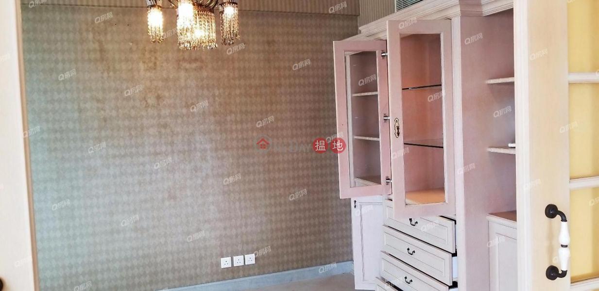 HK$ 85,000/ 月-康馨園-灣仔區 全新靚裝,豪宅地段,環境優美《康馨園租盤》