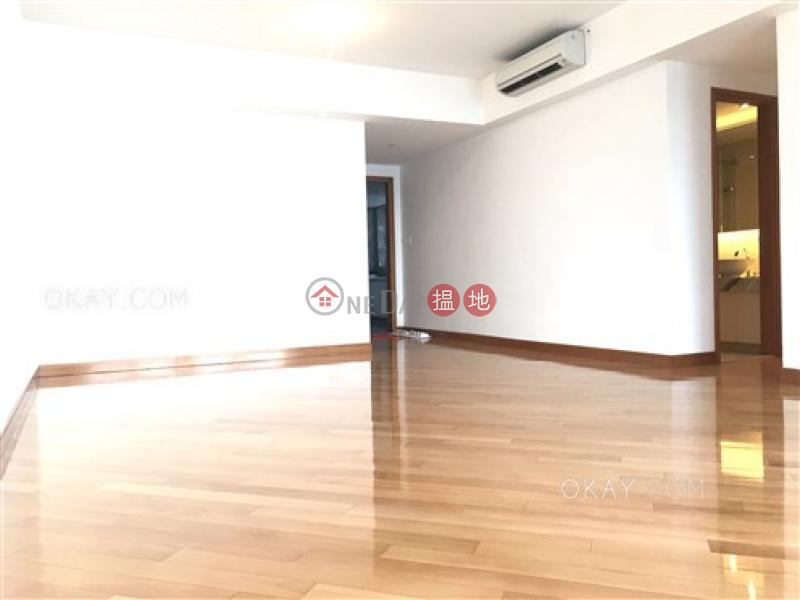 Phase 6 Residence Bel-Air | Middle Residential Sales Listings | HK$ 50M