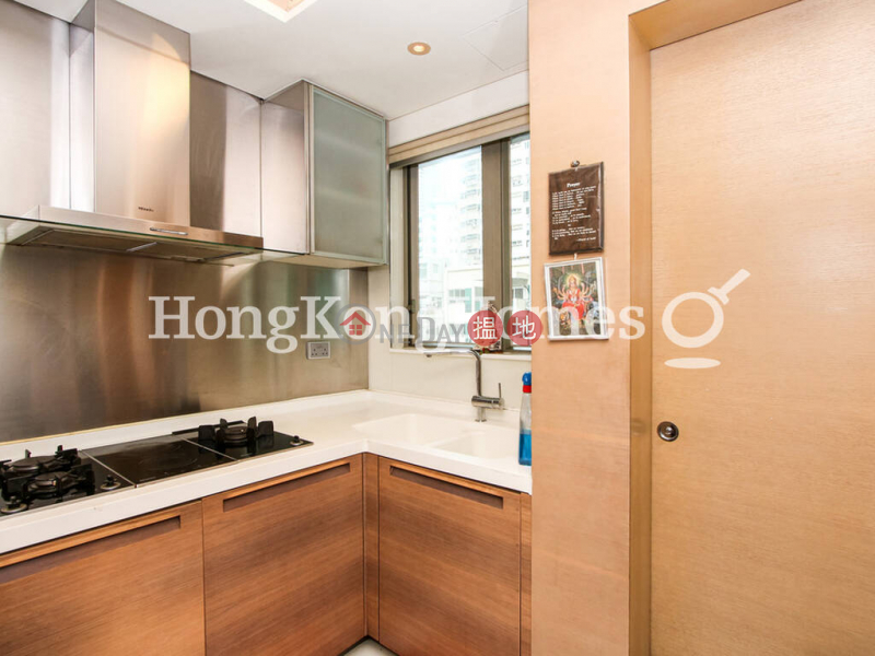 No 31 Robinson Road | Unknown Residential | Sales Listings HK$ 49M