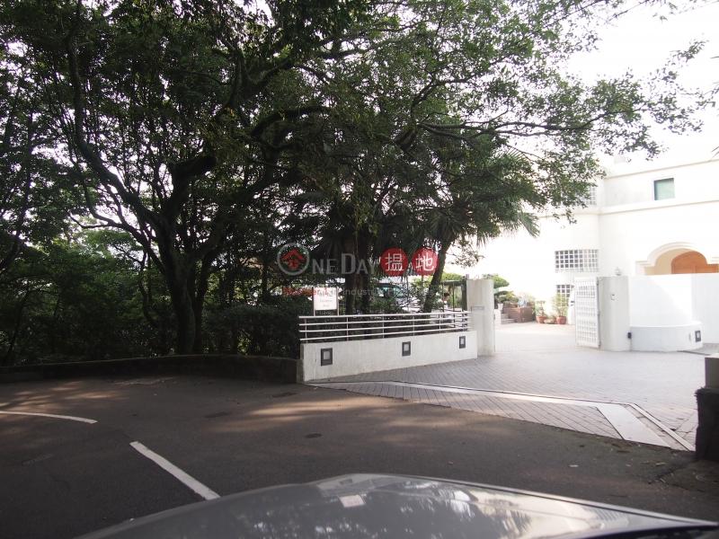 種植道60-62號 (60-62 Plantation Road) 山頂 搵地(OneDay)(1)