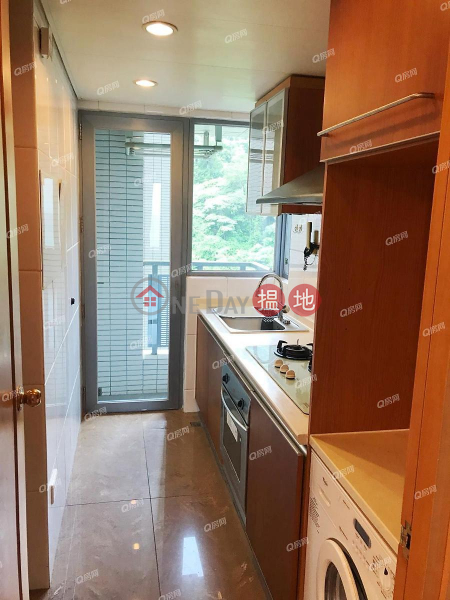HK$ 38,000/ month Phase 1 Residence Bel-Air, Southern District, Phase 1 Residence Bel-Air | 2 bedroom Mid Floor Flat for Rent