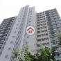 羅理基閣1座 (Rodrigues Court Tower 1) 薄扶林|搵地(OneDay)(1)