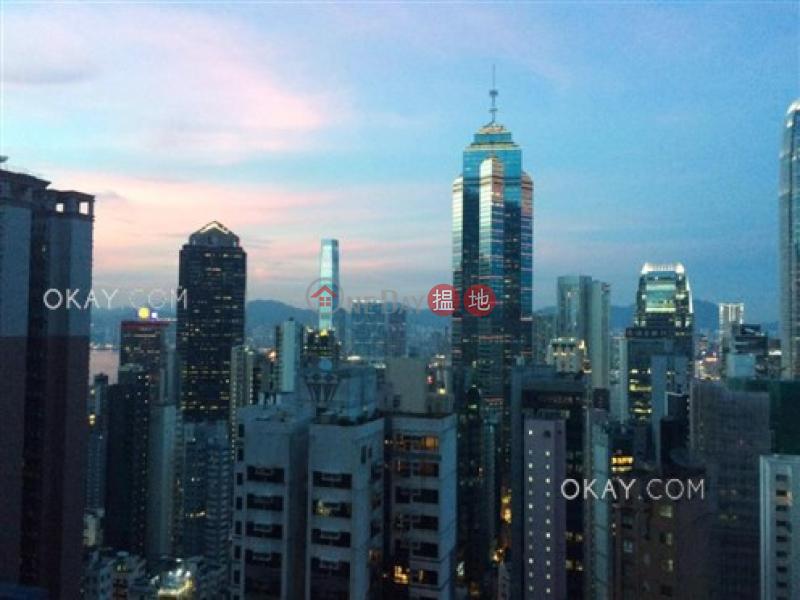 香港搵樓|租樓|二手盤|買樓| 搵地 | 住宅-出租樓盤3房2廁,海景《御景臺出租單位》