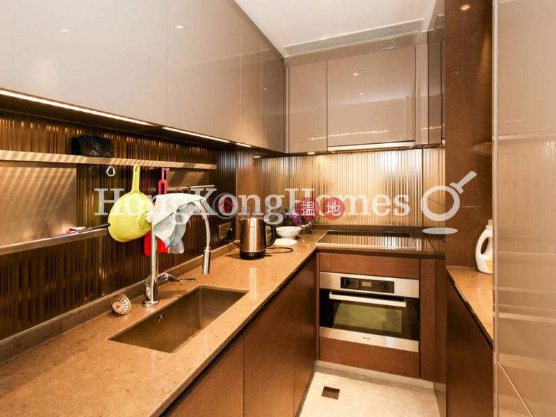 1 Bed Unit for Rent at Harbour Pinnacle, Harbour Pinnacle 凱譽 Rental Listings | Yau Tsim Mong (Proway-LID30037R)