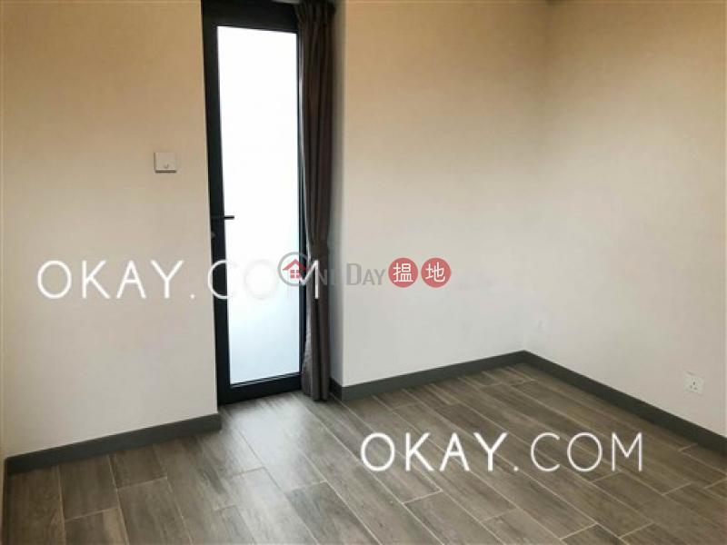 遠晴|中層-住宅-出租樓盤|HK$ 25,000/ 月