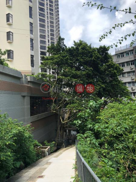 竹林苑 No. 82 (No. 82 Bamboo Grove) 東半山|搵地(OneDay)(3)
