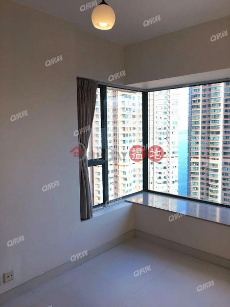 Property Search Hong Kong | OneDay | Residential | Sales Listings Tower 2 Island Resort | 2 bedroom Mid Floor Flat for Sale