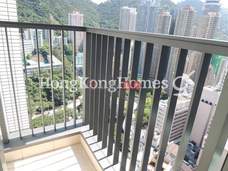 HK$ 2,380萬萃峯|灣仔區|萃峯三房兩廳單位出售