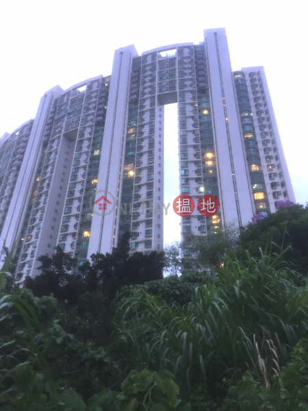 恆麗園 1座 (Block 1 Hanley Villa) 油柑頭|搵地(OneDay)(1)