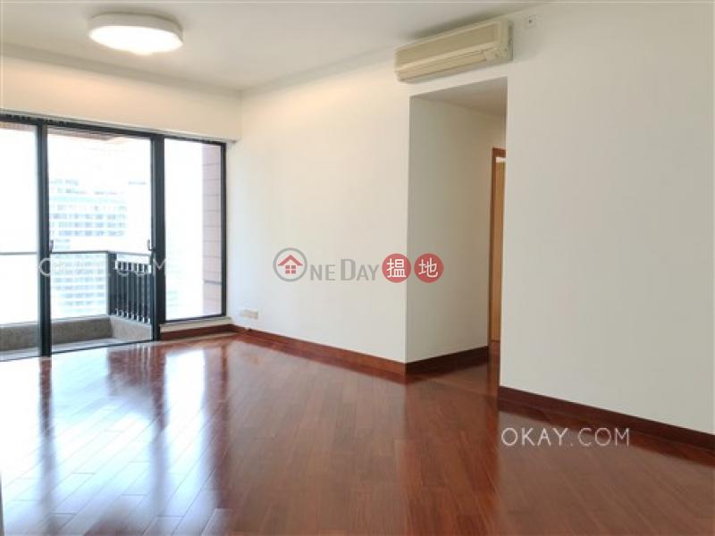4房2廁,極高層,星級會所,露台凱旋門觀星閣(2座)出租單位1柯士甸道西   油尖旺-香港-出租HK$ 70,000/ 月
