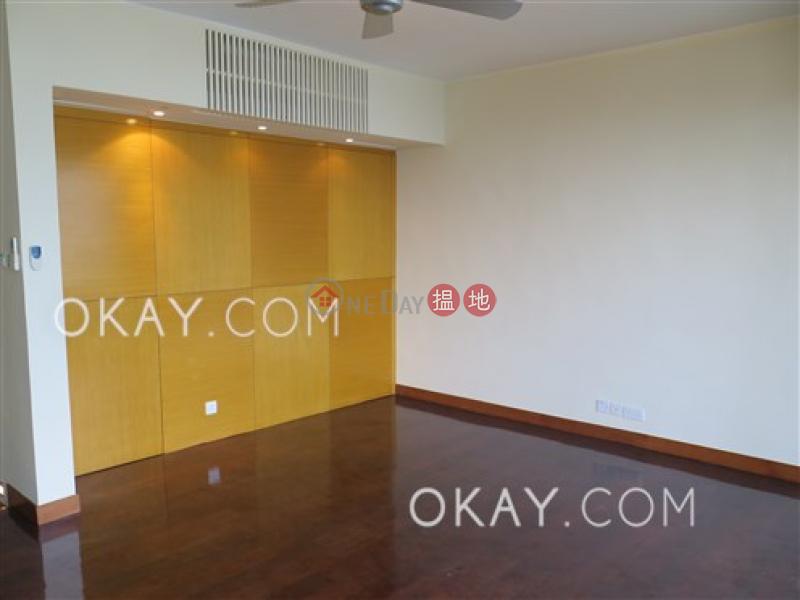 4房2廁,實用率高,星級會所,獨立屋《蔚陽3期海蜂徑2號出租單位》2海蜂徑 | 大嶼山-香港-出租|HK$ 65,000/ 月