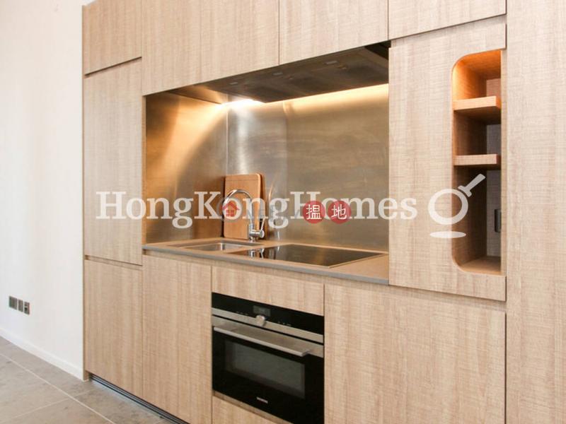 瑧璈兩房一廳單位出售321德輔道西 | 西區香港出售HK$ 1,338萬
