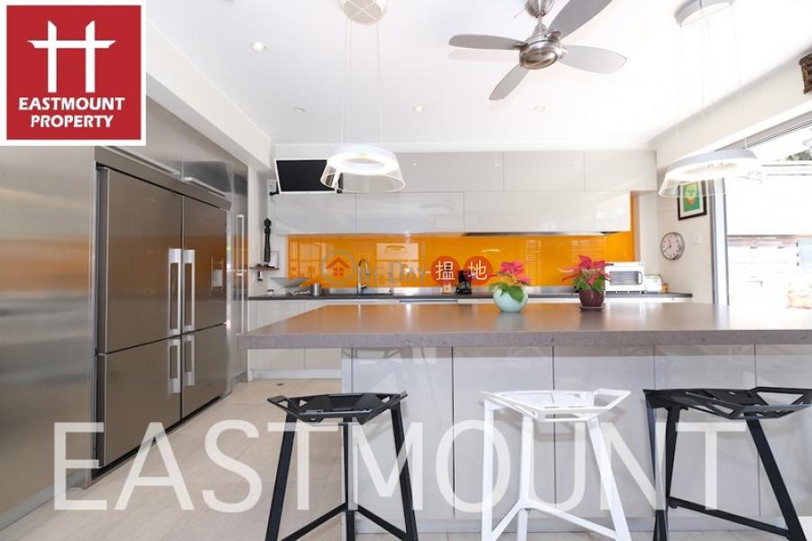Silverstrand Villa House | Property For Sale in Lake View Villa, Silverstrand 銀線灣湖景別墅-Garden, Mgt | Property ID:1092, Tai Mong Tsai Road | Sai Kung, Hong Kong, Sales, HK$ 44.5M