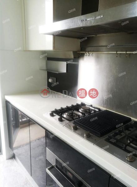 Riva | 3 bedroom High Floor Flat for Rent | Riva 爾巒 Rental Listings