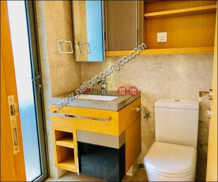 香港搵樓|租樓|二手盤|買樓| 搵地 | 住宅出租樓盤-形品