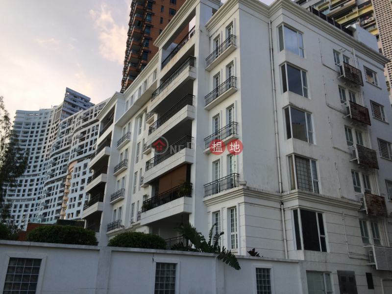 Block A Repulse Bay Mansions (Block A Repulse Bay Mansions) Repulse Bay|搵地(OneDay)(2)