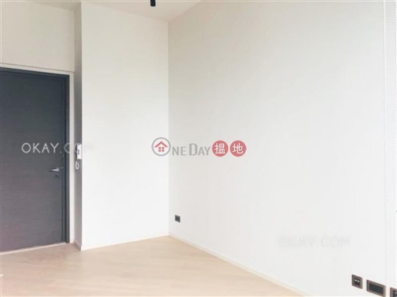 Artisan House High Residential, Rental Listings, HK$ 25,000/ month
