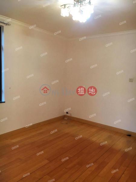 香港搵樓|租樓|二手盤|買樓| 搵地 | 住宅|出售樓盤開揚景緻 巨廳則皇《杏花邨32座買賣盤》