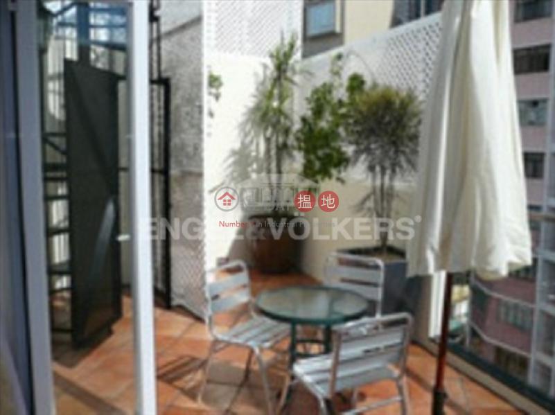 蘇豪區一房筍盤出售|住宅單位|中區嘉年華閣(Caravan Court)出售樓盤 (EVHK12071)