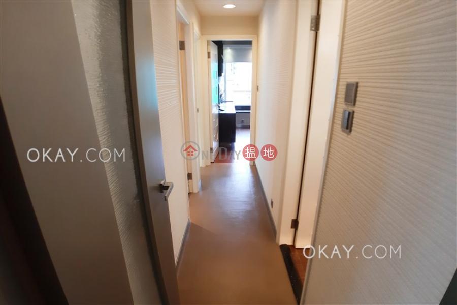 3房2廁,實用率高,極高層,星級會所《雍景臺出售單位》|雍景臺(Robinson Place)出售樓盤 (OKAY-S36619)