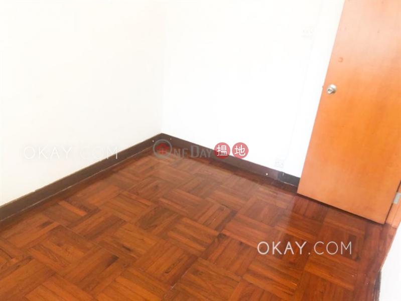 2房1廁,實用率高,極高層《英皇大樓出售單位》969-971英皇道   東區-香港 出售-HK$ 800萬