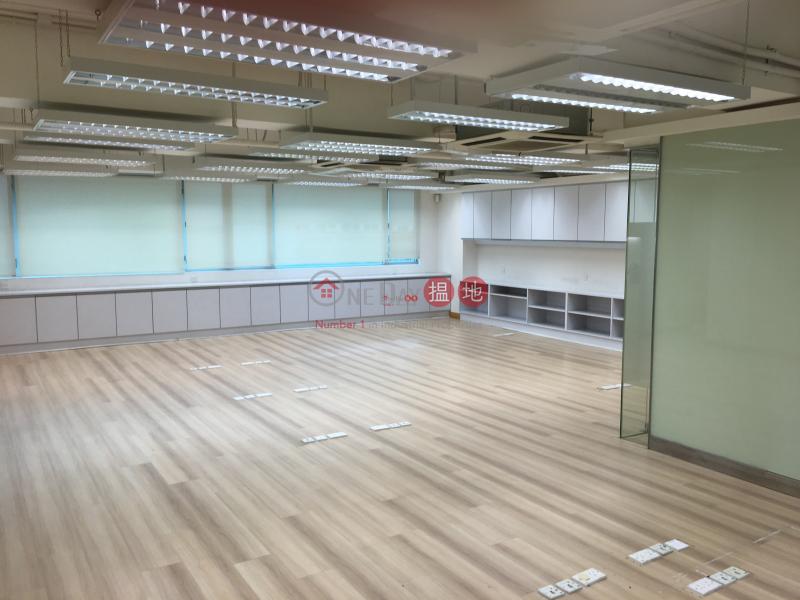 香港工業中心A座|長沙灣香港工業中心(Hong Kong Industrial Centre)出租樓盤 (mabel-04935)