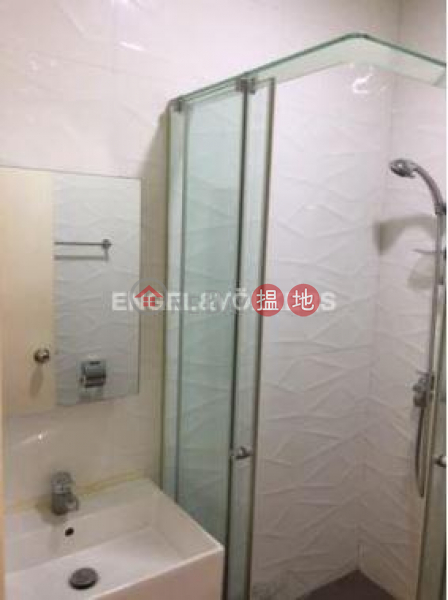 Property Search Hong Kong | OneDay | Residential, Rental Listings 2 Bedroom Flat for Rent in Causeway Bay